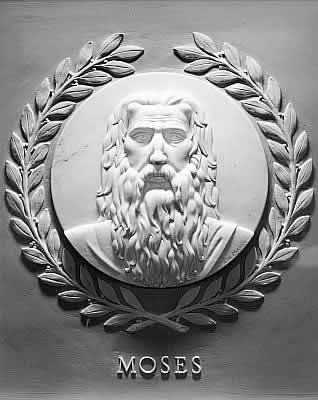 Moses_bas-relief_in_the_U.S._House_of_Representatives_chamber