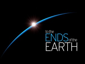 to-the-ends-of-the-earth-300x225