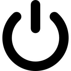 power-symbol_318-50547