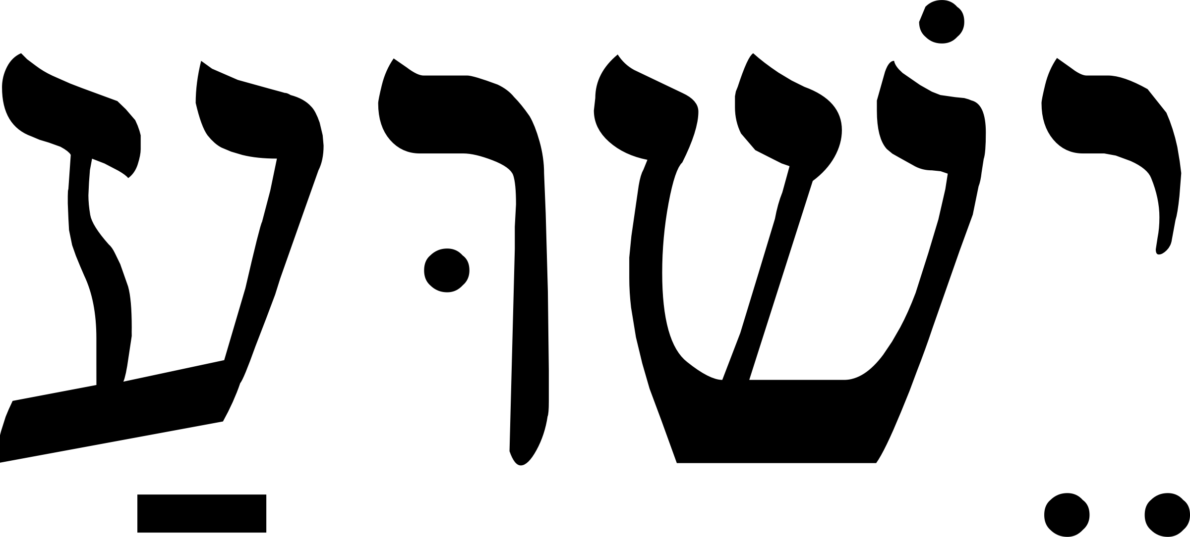 1481686016